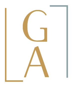 LGAL_Logo_3cm