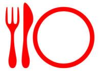 assiette-michelin-300x210